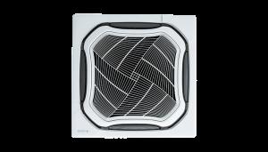 Air conditioning unit repairs