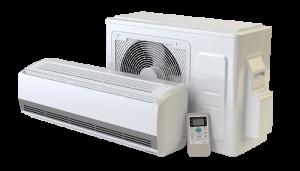 air conditioner services - Harrogate