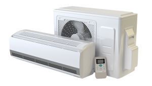 air conditioning york